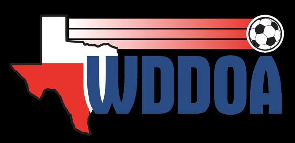 52016879_wddoa_logo_2_large