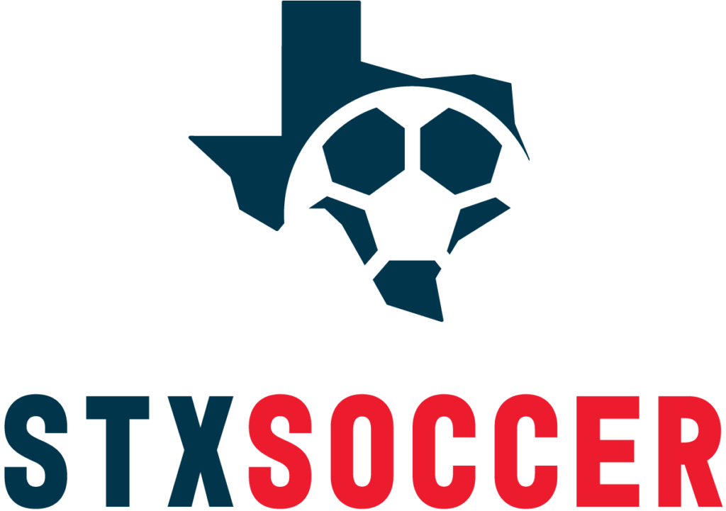 5f7cf9730a7d1a3816b2603a_STX_Soccer_Abbreviated-Vertical-1200px
