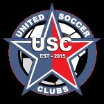 USC-League-Logo-TGS