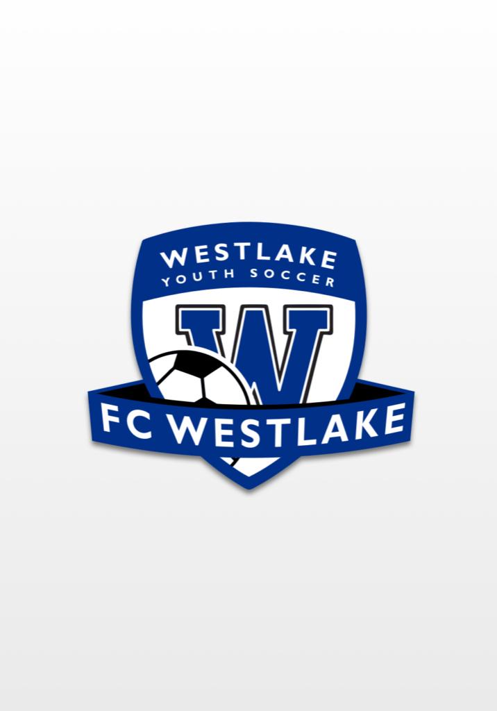westlake vertical card 2